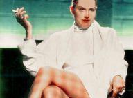 En hommage au retour de Sharon Stone au cinéma... voici ses scènes les plus hot !