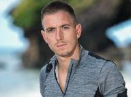 Dorian (Koh-Lanta) change radicalement de tête : il relève un pari en vidéo