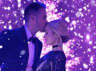 Paris Hilton : 1 an d'amour avec Carter Reum, elle lui fait une déclaration émouvante