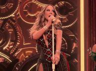 Mariah Carey débarque à Londres : elle réclame une audience avec la reine !