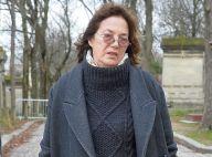 """Jane Birkin brisée par la mort de sa fille Kate Barry : """"la plus grande tragédie de ma vie"""""""