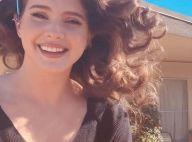 Lana Del Rey en couple : la chanteuse déjà fiancée, 8 mois après s'être séparée de Sean Larkin !