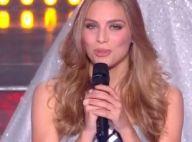 Miss France 2021 : Miss Provence, Miss Bourgogne... Découvrez les 15 demi-finalistes
