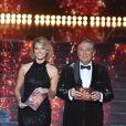 Annonce des 15 demi-finalistes de Miss France 2021 le 19 décembre 2020 sur TF1