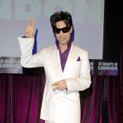 Prince : le concert est complet... mais il vous reste une chance d'y assister ! Découvrez vite comment ! (réactualisé)