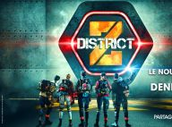 District Z : La nouvelle émission d'Arthur accusée de plagiat, il saisit la justice