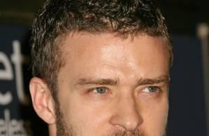 Justin Timberlake: bienvenue aux clubs !