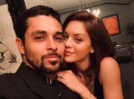 Wilmer Valderrama bientôt papa : sa fiancée Amanda Pacheco est enceinte