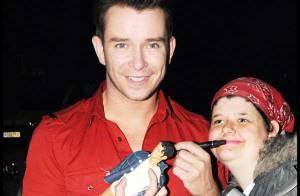 Mort de Stephen Gately des Boyzone : Des circonstances troublantes, ses amis dévastés... Ses dernières photos.