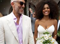 Tina Kunakey, son mariage avec Vincent Cassel : elle dévoile le plus beau moment, en vidéo
