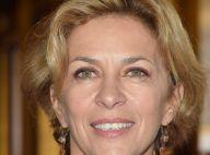 """Corinne Touzet en couple ? L'actrice attirée par les hommes murs, """"les rides et l'expérience""""..."""