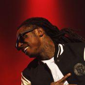 Lil Wayne au Zénith de sa forme : le serial papa s'est racheté !