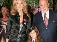 Céline Dion : Grosse barbe, look streetwear, son fils René-Charles prend un nouveau départ...