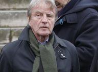 Olivier Duhamel accusé d'inceste par sa belle-fille : Bernard Kouchner réagit