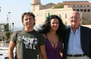 Roberto Alagna, séparé d'Angela Gheorghiu... C'est elle qui demande le divorce !