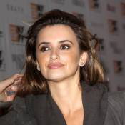 Sex and The City 2 : Penélope Cruz pourrait... voler la vedette aux quatre New-Yorkaises !