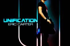 Eric Carter : La voix des tubes de Laurent Wolf sort, en solo, un clip spécial clubbers !