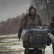 Charlize Theron et Viggo Mortensen plongés... dans un monde post-apocalyptique terrifiant !