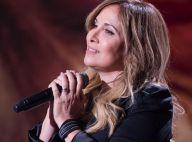 La Lettre : Hélène Ségara, Carla Bruni, Dadju réécrivent leurs tubes pour leurs fans