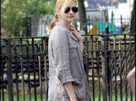 Julia Roberts a piqué une très grosse colère contre le staff de son film !