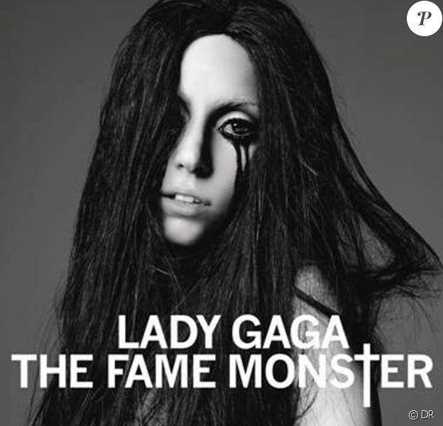 Lady Gaga a séduit le public de Taratata...