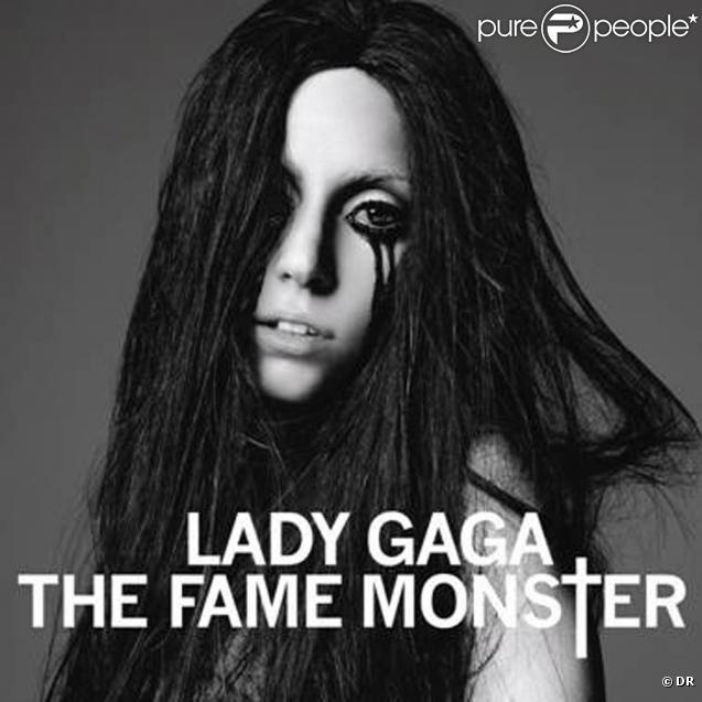 Lady Gaga a séduit le public de  Taratata ...