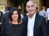 Jean-Marc Barr en couple : qui est Stella di Tocco, la maman de son fils ?