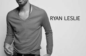 Ryan Leslie : Découvrez l'homme derrière le succès de Cassie... en quatre clips !