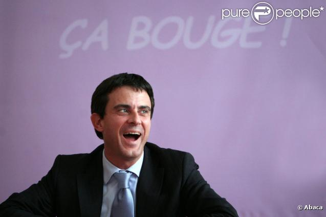 http://static1.purepeople.com/articles/7/42/11/7/@/300205-manuel-valls-637x0-2.jpg