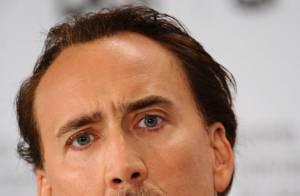 Nicolas Cage ruiné...par son ancien manager !