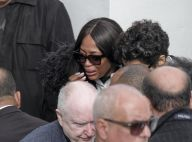 Mort de Harry Brant : Sa marraine Naomi Campbell, dévastée, lui rend hommage