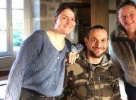 Florian et Lola (L'amour est dans le pré) habitent ensemble ? Une agricultrice vend la mèche