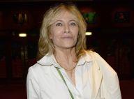 Obsèques de Nathalie Delon : Anthony dévoile où seront dispersées ses cendres, Alain absent