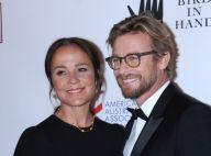 Simon Baker (Mentalist) célibataire : divorce surprise après 29 ans de mariage !