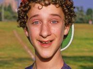 Mort de Dustin Diamond (Sauvés par le gong) : il avait choisi quoi faire de ses cendres, un proche raconte