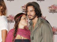 Flo Delavega : Son geste fou réalisé par amour pour Natalia Doco