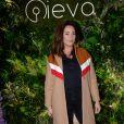 Lola Dewaere - Soirée de lancement d'un e-shop Ieva (un pop-up store 38 rue Sainte-Croix-de-la-Bretonnerie) à Paris, France, le 31 janvier 2019. © Rachid Bellak/Bestimage