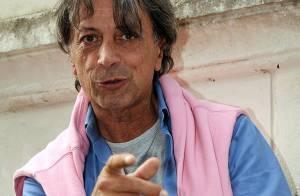 Hervé Vilard a déclaré :