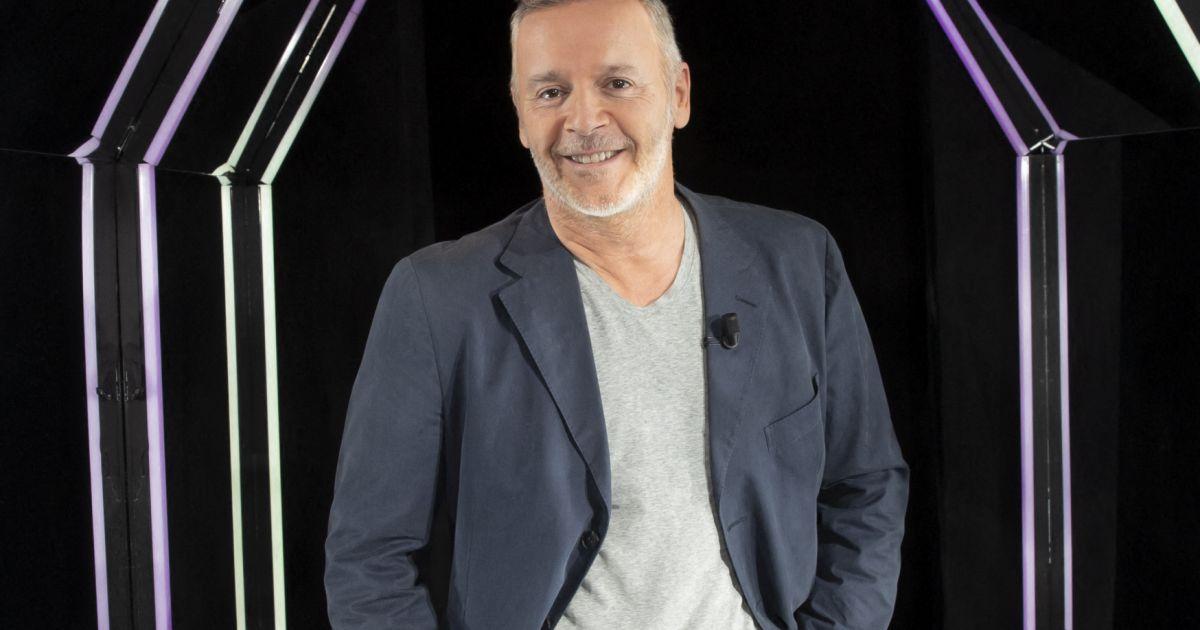 Jean-Michel Maire : Son étrange absence de TPMP évoquée par Benjamin Castaldi - Pure People