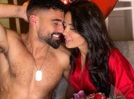 Shanna Kress fiancée à Jonathan Matijas et déjà enceinte de leur 1er enfant ? Elle répond aux rumeurs