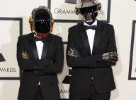 Daft Punk se sépare après 28 ans de musique en duo, une annonce en vidéo