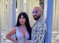 Mujdat Saglam et Feliccia séparés ? La candidate des Princes s'exprime enfin