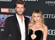 Liam Hemsworth divorcé de Miley Cyrus : nombreuses ruptures, critiques... leur mariage chaotique