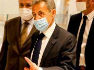 """Nicolas Sarkozy jugé coupable dans l'affaire des """"écoutes"""" : l'ex-président condamné à de la prison ferme"""