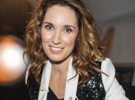 Marie-Sophie Lacarrau maman : Ses enfants affectés par sa notoriété ? Rares confidences