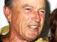 Fred Segal est mort