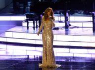 Céline Dion : Grosse surprise à ses fans, come-back annoncé à Las Vegas à l'hôtel-casino le plus cher !