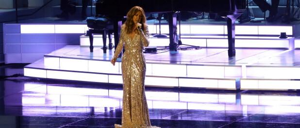 Céline Dion : Grosse surprise à ses fans, come-back annoncé à Las Vegas à hôtel-casino le plus cher !