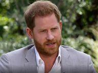 """Prince Harry : """"Ma famille m'a coupé les vivres"""", il lui reste l'héritage de Diana..."""