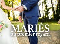 Mariés au premier regard 2021 : Un candidat déjà vu dans une autre célèbre émission